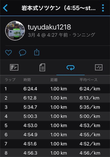 f:id:tuyudaku1218:20170304070431j:image
