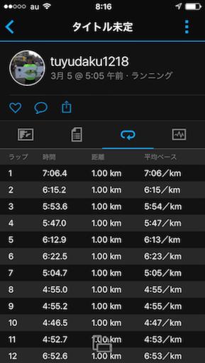 f:id:tuyudaku1218:20170305081726p:image