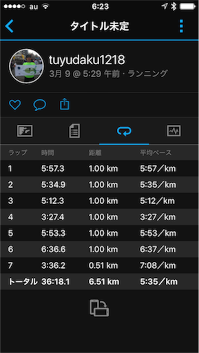 f:id:tuyudaku1218:20170309063637p:image