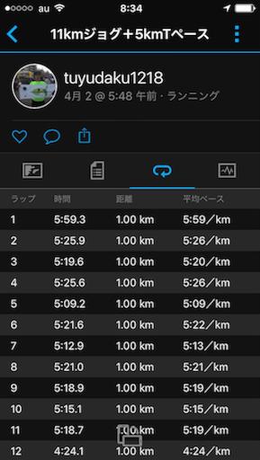 f:id:tuyudaku1218:20170402083556p:image