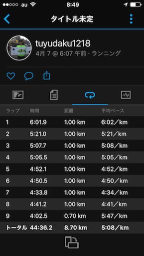 f:id:tuyudaku1218:20170409085721p:image