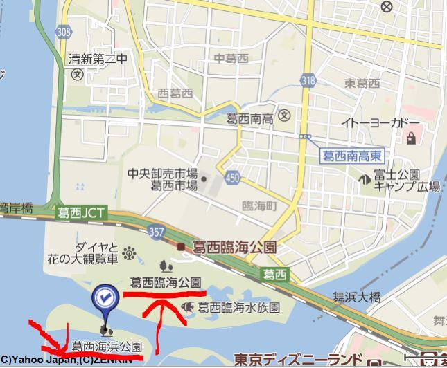 f:id:tuyudaku1218:20170424090641j:plain