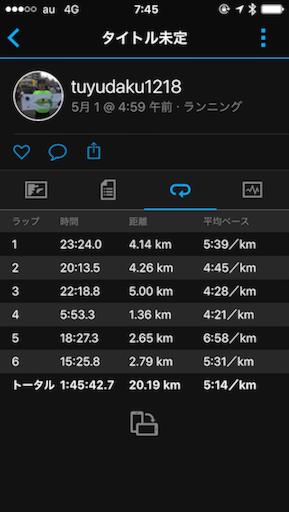 f:id:tuyudaku1218:20170502104459p:image