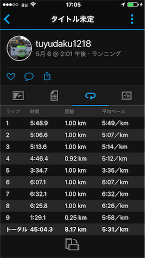 f:id:tuyudaku1218:20170506170630p:image