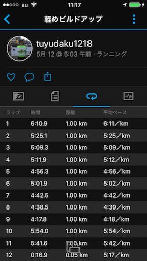 f:id:tuyudaku1218:20170512111841p:image