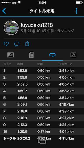 f:id:tuyudaku1218:20170522104812p:image