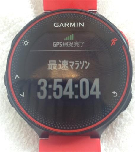 f:id:tuyudaku1218:20170527090412j:image