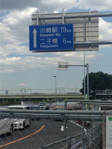 f:id:tuyudaku1218:20170606184240j:image