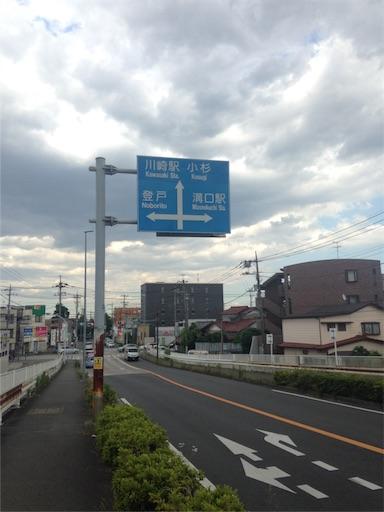 f:id:tuyudaku1218:20170608120551j:image