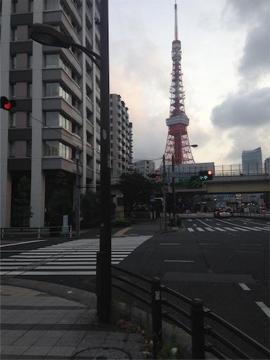 f:id:tuyudaku1218:20170624120750j:image