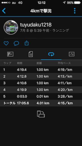 f:id:tuyudaku1218:20170710121336p:image