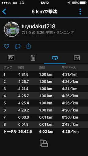 f:id:tuyudaku1218:20170710121443p:image