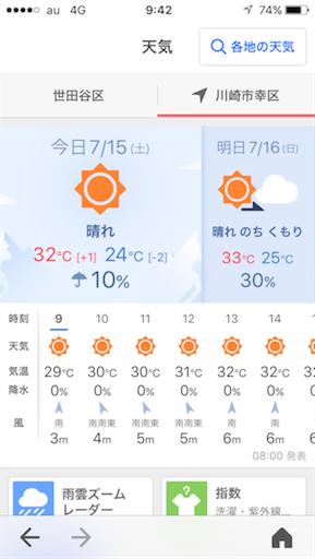 f:id:tuyudaku1218:20170716054813p:image