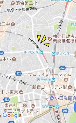 f:id:tuyudaku1218:20170815083112j:image