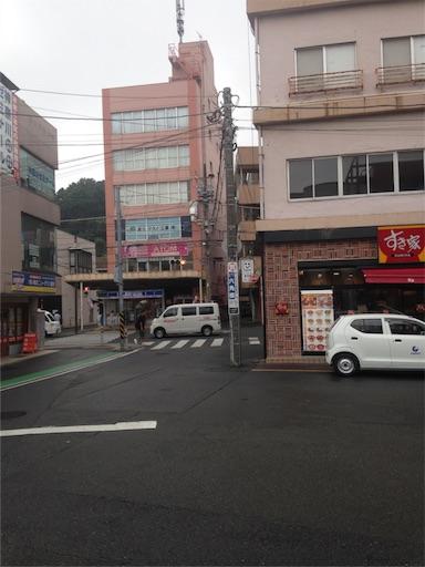 f:id:tuyudaku1218:20170907083528j:image