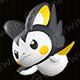 f:id:tuyukusanaga:20160910214728p:plain