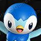 f:id:tuyukusanaga:20161223195958p:plain
