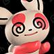 f:id:tuyukusanaga:20161223200538p:plain