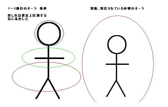 f:id:tuyukusanotuyu:20170220202044j:plain