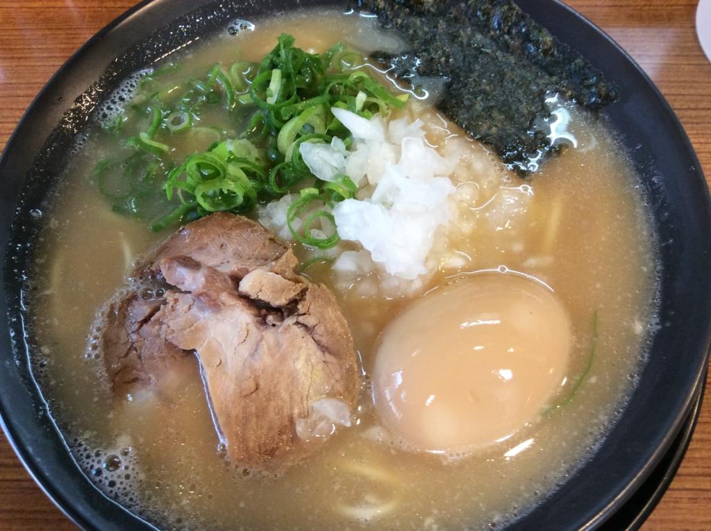 f:id:tuzuno_tamachi:20160804113217j:plain
