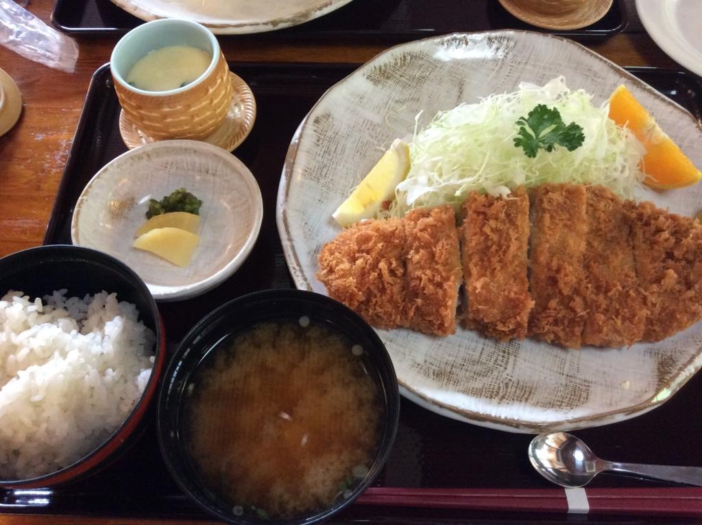 f:id:tuzuno_tamachi:20160814120457j:plain