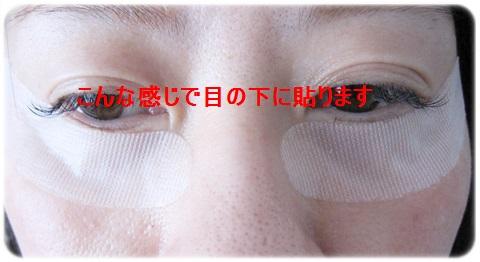 f:id:tv-kutikomi-net:20170814130253j:plain