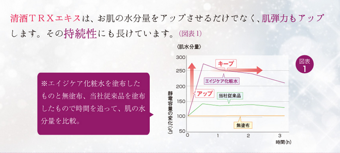 f:id:tv-kutikomi-net:20170907111703p:plain