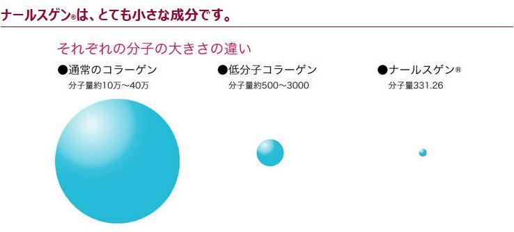 f:id:tv-kutikomi-net:20171008112107j:plain