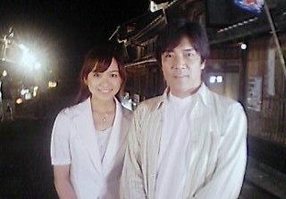 アド街ック天国.JPG