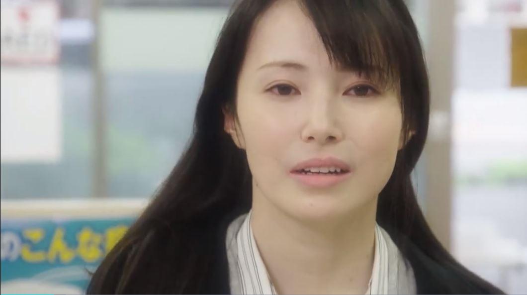 MIU404 #4 美村里江