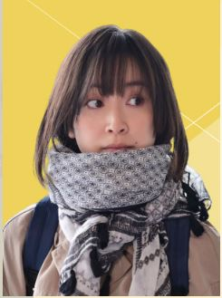 MIU404 羽野麦 黒谷智花