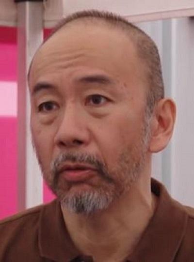 MIU404 #7 塚本晋也