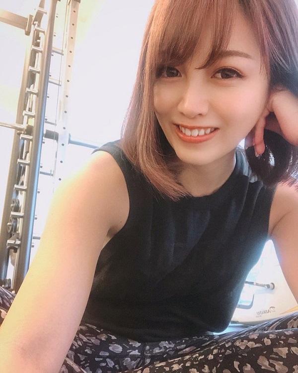 水曜日のダウンタウン クロちゃん トレーナー サヤカさん