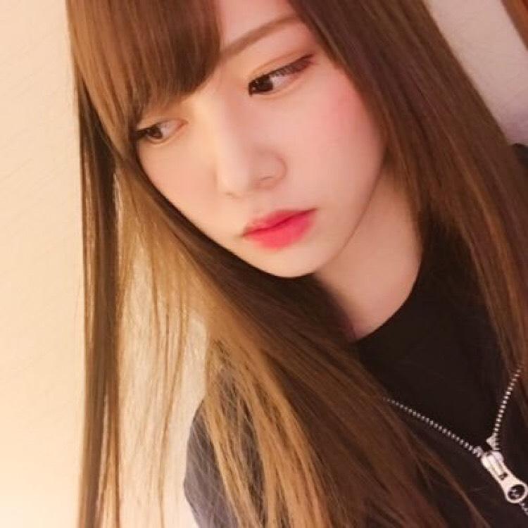 f:id:tw-syukyaku:20171013102256j:plain
