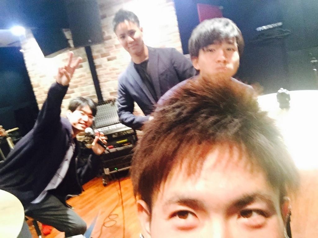 f:id:tw-syukyaku:20171013113818j:plain