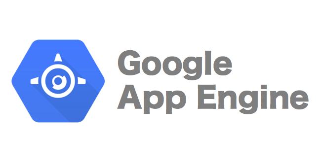 GAE】appengine(app-engine-go)をhomebrew経由でinstallするgo1 6 3