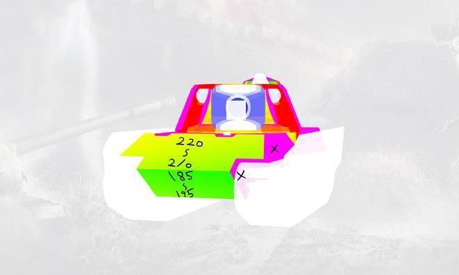 f:id:twichan:20200601095252j:plain