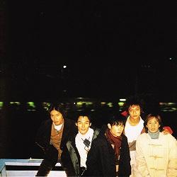 f:id:twilight_tasogare:20210102160101j:plain