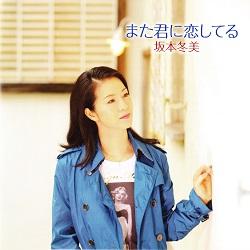 f:id:twilight_tasogare:20210417125126j:plain