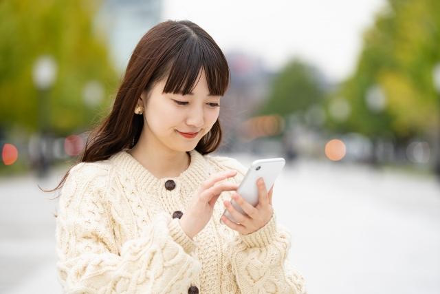 iPhone6 から iPhoneXS へ iPhoneX iPhone11 iPhone12 機種変更 30代 女性 小柄 手が小さい