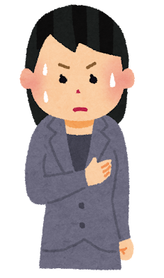 hsp hss 頭痛 対策 日常生活 できること ストレス 電車 移動 顔色