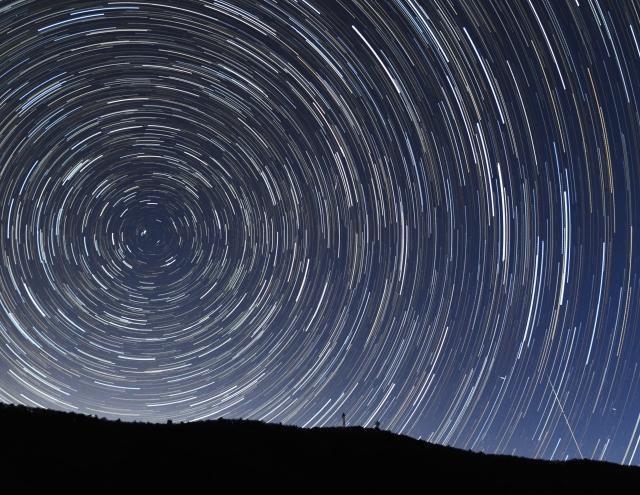 compendium of constellations オラクルカード 日本語解説 ふうちょう座 apus 天の北極 天の南極 由来