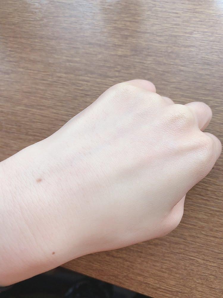 ラロッシュポゼ トーンアップ ローズ アラサー 30代 イエベ ブルベ 乾燥肌 混合肌