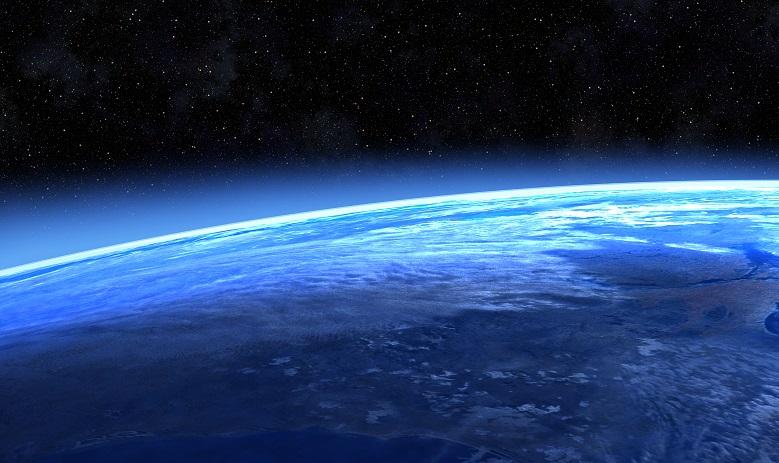 セーラームーン ネメシス 太陽系 10番 十番 惑星 何 由来 ギリシャ神話 女神