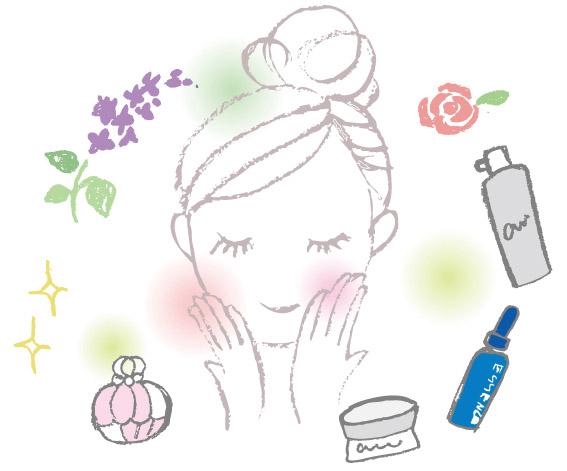 ファンケル 美白 トライアル ホワイトニング 化粧液 乳液 しっとり モニター お試し 美容液 FANCL 30代 40代 しみ そばかす 予防 ビタミンC 防腐剤