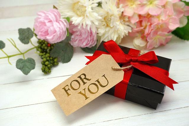 HSP プレゼント おすすめ 避ける プレゼント 特徴 女性 男性