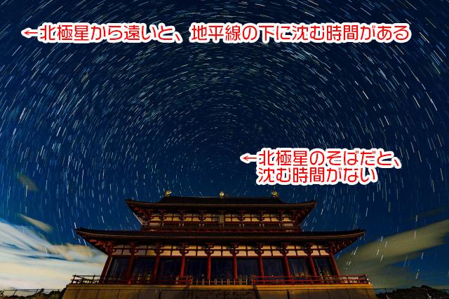 CASSIOPEIA vanity カシオペア座 compendium of constellations 星座 オラクルカード タロット 日本語 解説 虚栄 うぬぼれ 見栄を張る