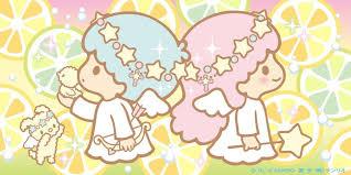 f:id:twinklesachiko:20160725192432j:plain