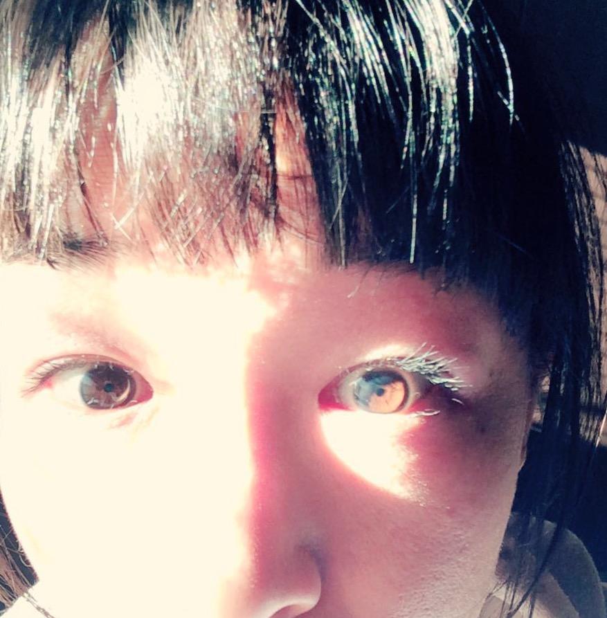 f:id:twinklesachiko:20161210171951j:plain