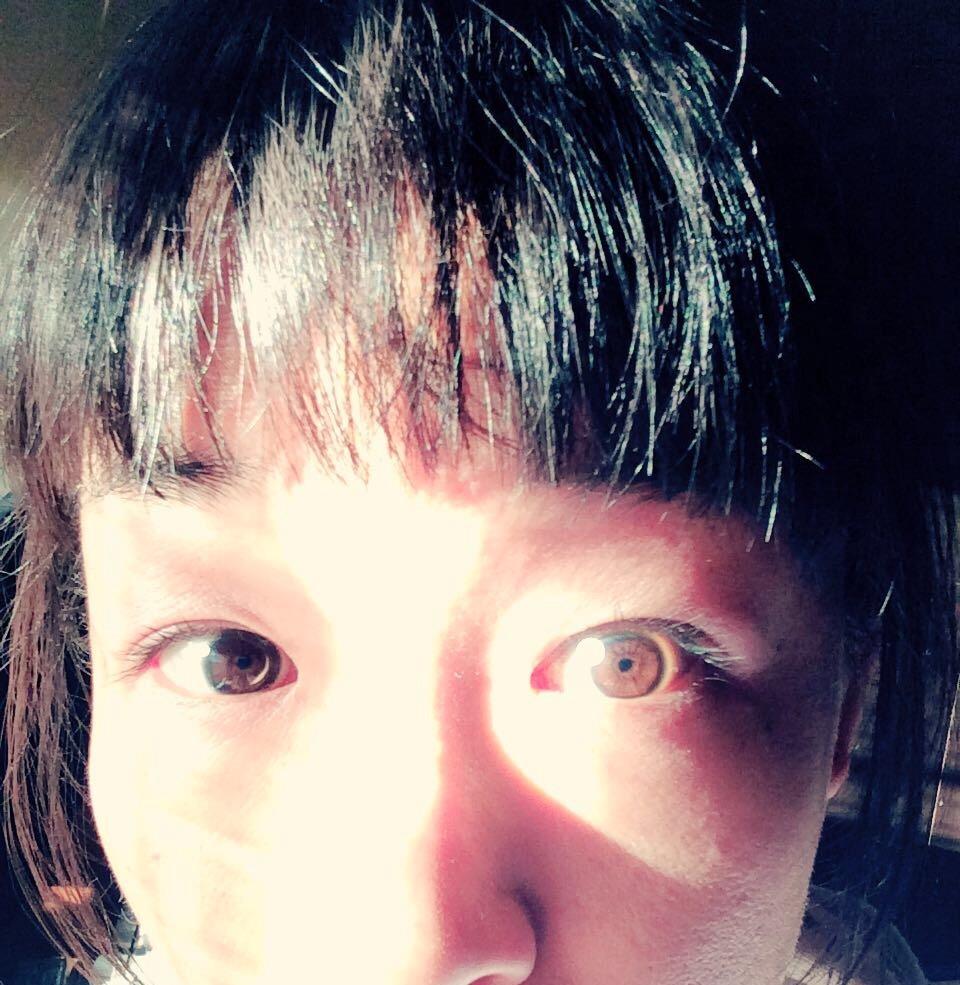 f:id:twinklesachiko:20161210172003j:plain